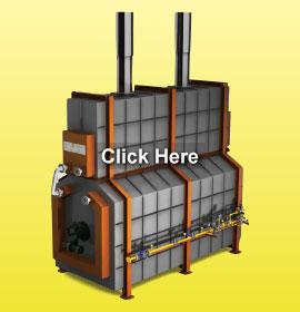 Fired-Heater3-1