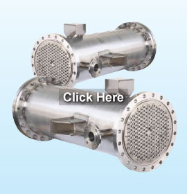 Heat-Exchanger3-1