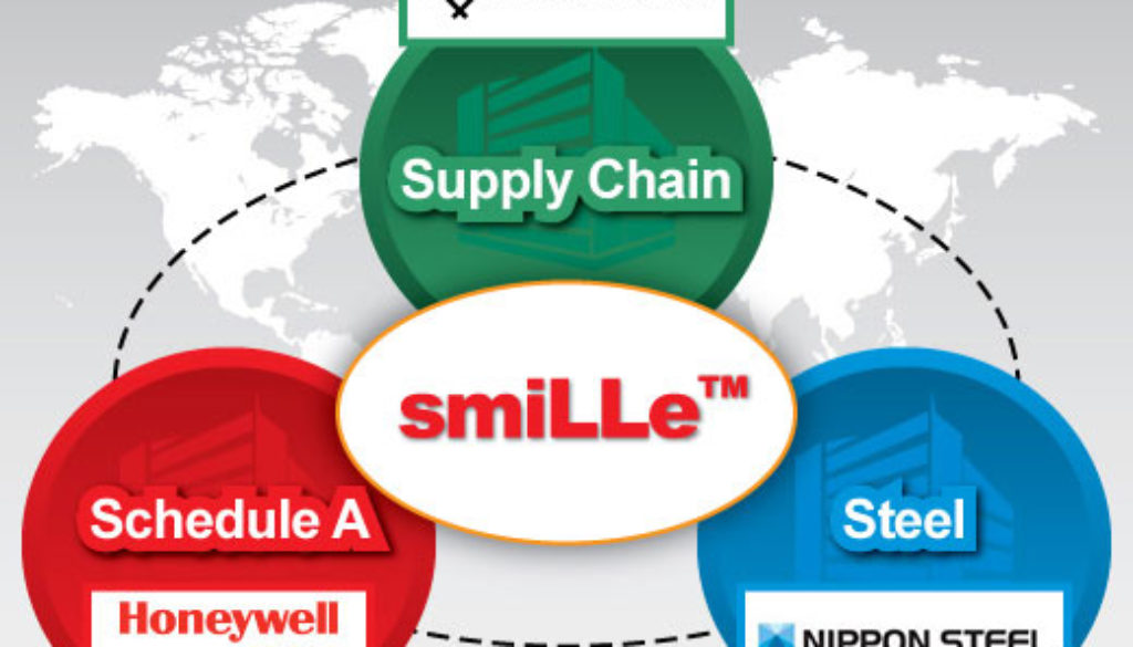 The-smiLLe-Alliance2