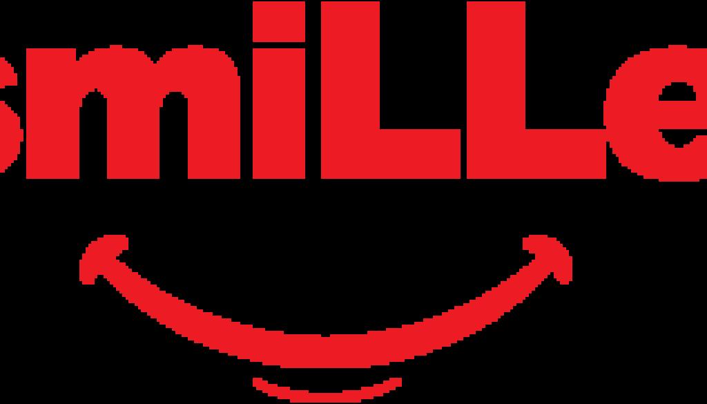 logo-smille2