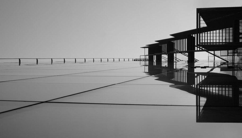pexels-photo-262367