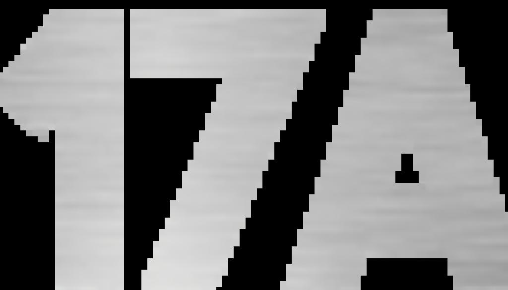 title-317ap1
