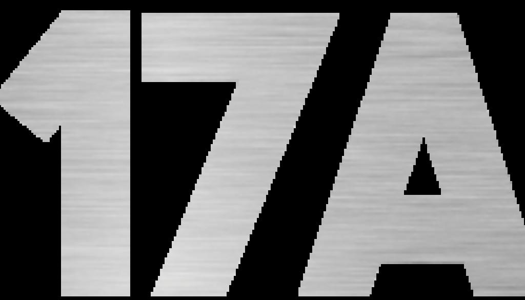 title-317ap2