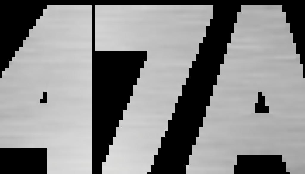 title-347ap1