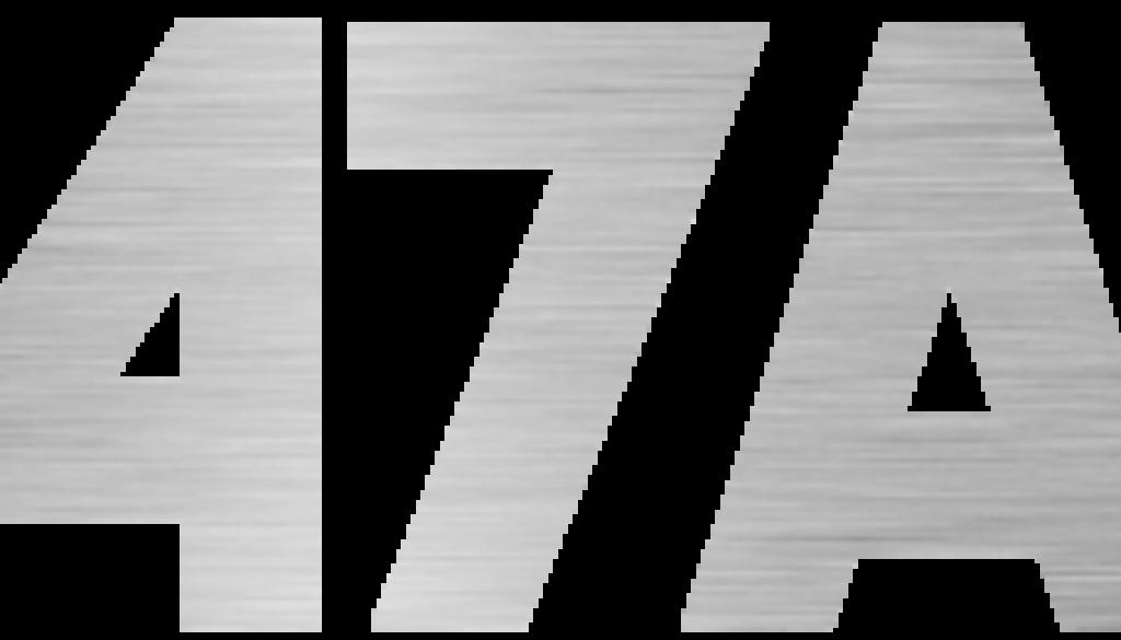 title-347ap2