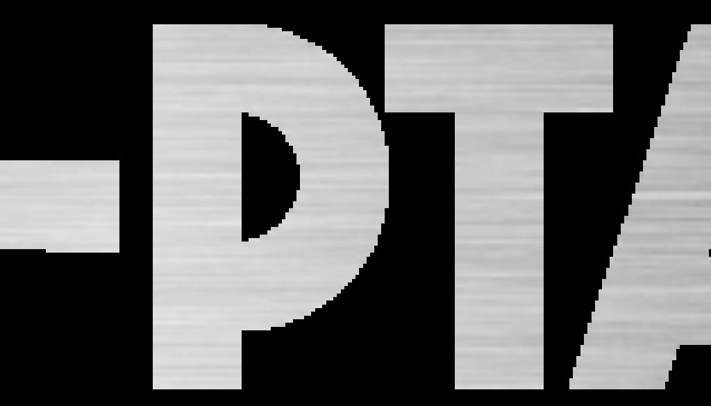 title-anti-ptascc1