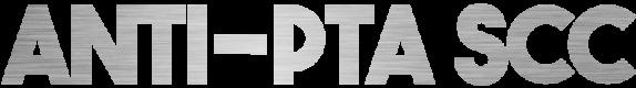 anti-pta scc, PTA SCC